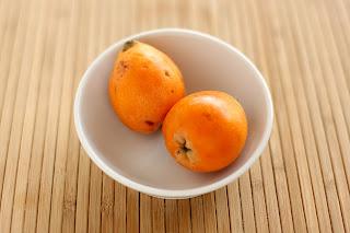 japán naspolya nespoli gyümölcs