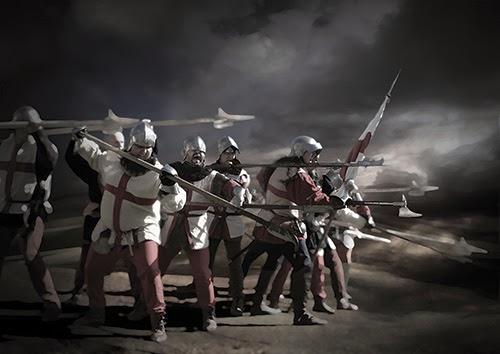 http://2.bp.blogspot.com/-HvGnLVy8Pi8/UnPmeziJV4I/AAAAAAAABFM/2LdYDCVQD7M/s1600/Battle-flat2.jpg