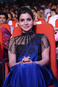 Samantha photos at rabhasa music-thumbnail-17