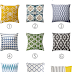 9 Pillows Under $25