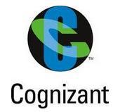 Cognizant Walkins in Hyderabad 2013 | Cognizant Careers for MBA Freshers 2013
