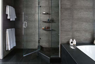 bathroom designs 2013. From That You Should Be Able To Take Advantage Of Bathroom Design With Comfortable And Make Feel Calm When They\u0027re Inside One Them Is By Designs 2013