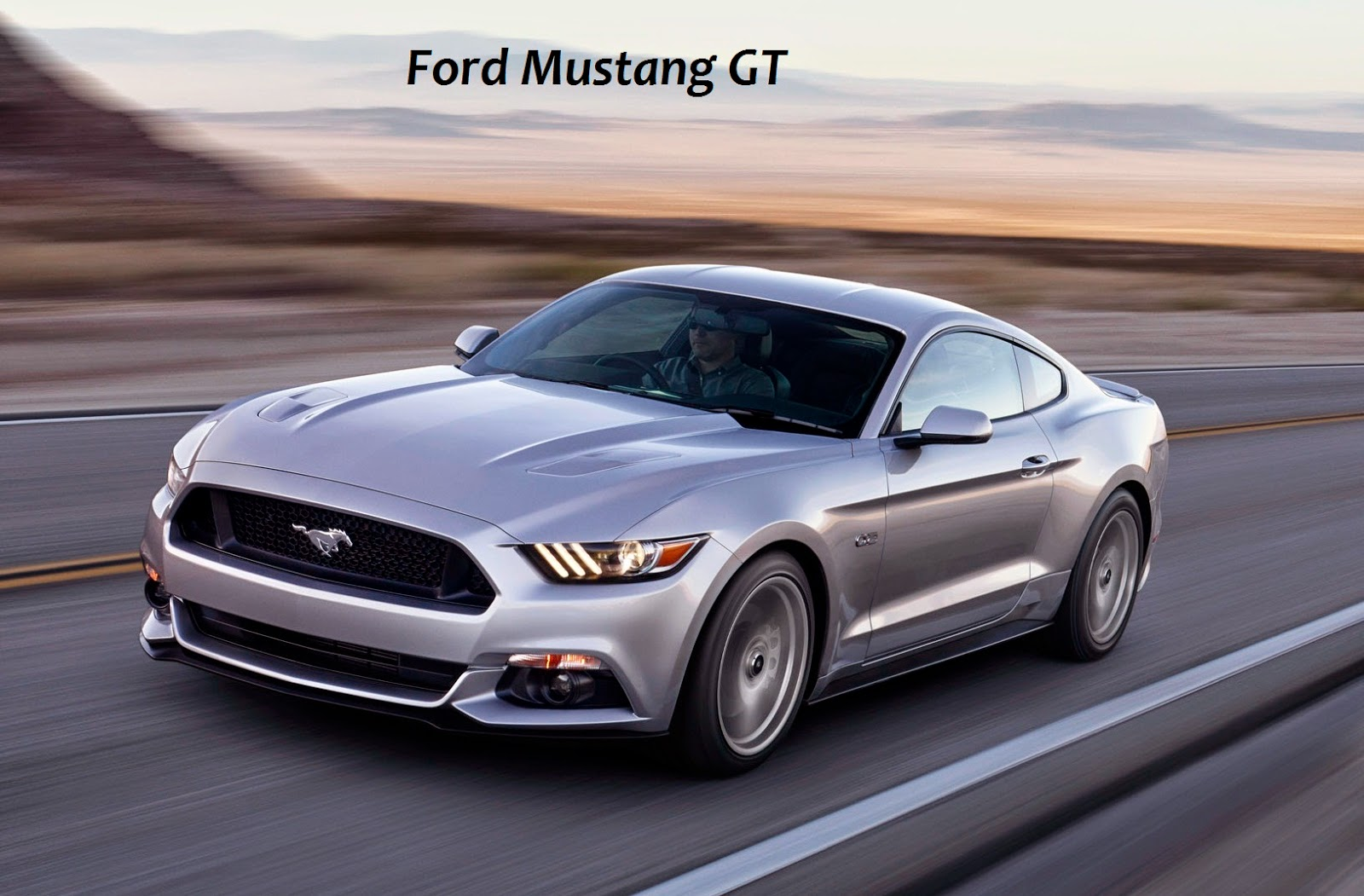2015 ford mustang gt with 435 hp car reviews new car. Black Bedroom Furniture Sets. Home Design Ideas