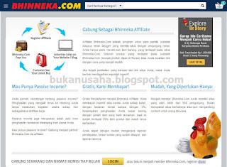 program-bisnis-mirip-amazon-dari-indonesia