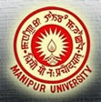 Manipur University Result 2014 BA, BSc, BCom 1st 2nd 3rd Semester Results 2014, Manipur University June Results 2014 B.A B.Com B.Sc 1st Sem 2nd Sem 3rd Sem