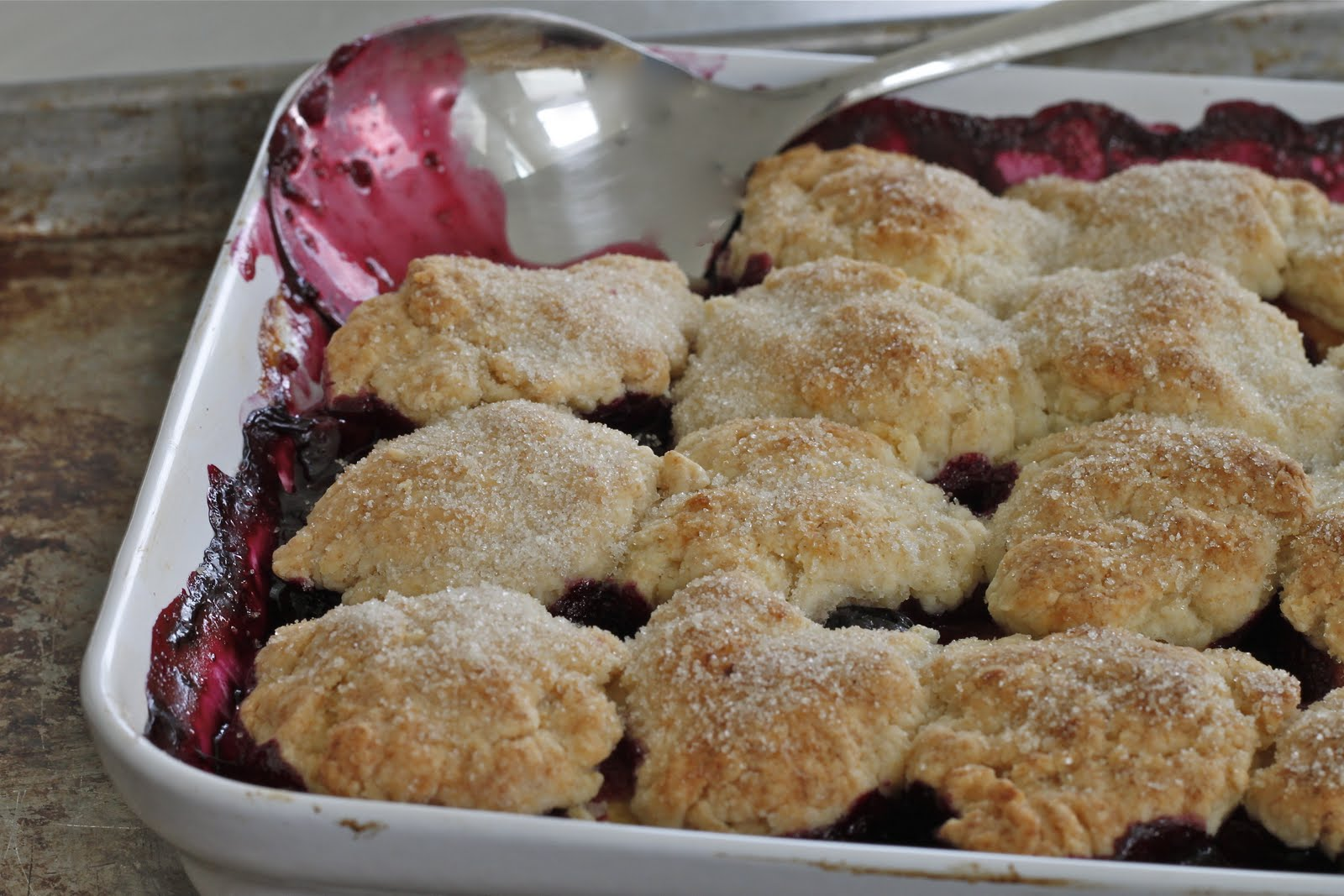 ... berry cobbler berry cobbler pie bars basic berry cobbler peach cobbler