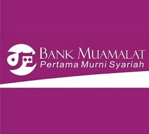 Lowongan Kerja Bulan Pebruari 2014 ODP Bank Muamalat Indonesia