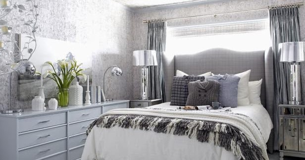 Modern furniture perfect bedroom decorating ideas for for Bedroom ideas 12x14
