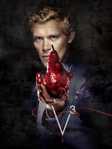 Niklaus o começo de tudo  Klaus+the+vampire+diaries+season+3