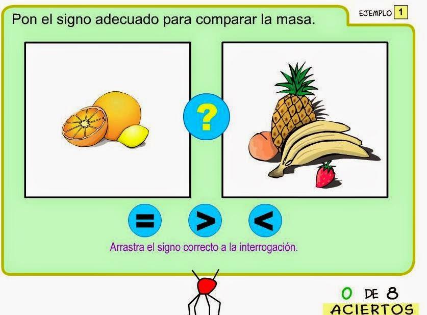 http://ntic.educacion.es/w3//recursos/primaria/matematicas/pesomasa/practica/ordenara1.html