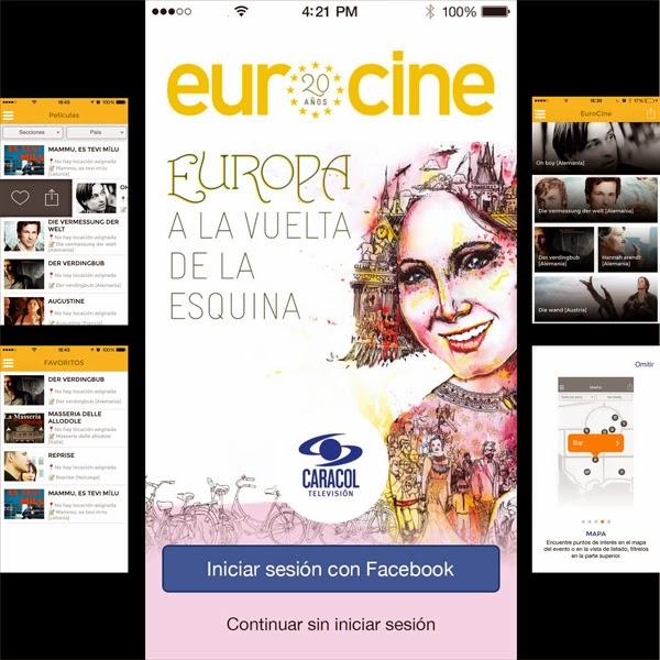 20-años-Festival-EUROCINE-lanza-aplicación-smartphones-2014