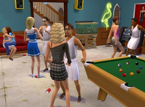 The-Sims-2-Todas-as-expansões-PC-Download-Completo-em-Torrent