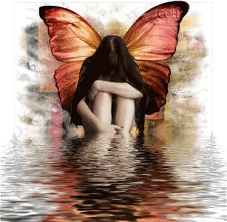 Di bawah ini cerita sedih atau cerpen menyedihkan cinta takterbalas ...