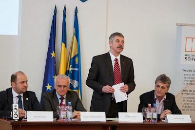 Holzindustrie Schweighofer, fakitermelés, környezetvédelem, erdőirtás, Székelyföld, Románia, fenyővágóhíd
