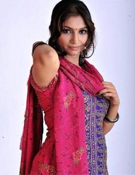 actress sreelekha mitra