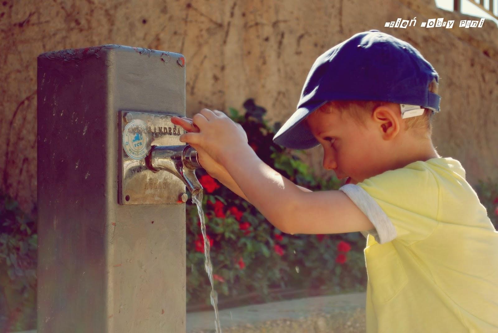 Gorąco na Majorce