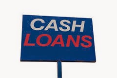 For quick instant cash needs cash loans
