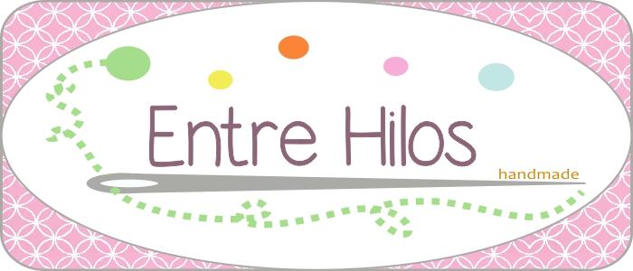 Entre Hilos
