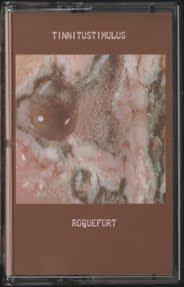 """Tinnitustimulus """"Roquefort"""" C40 (AE99) 2019"""