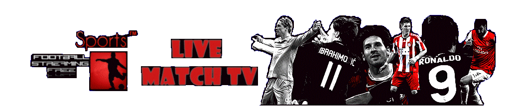 Live-Match-TV