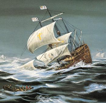 Risultati immagini per allegria di naufragi