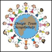 I design for Scrap For Help