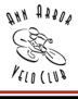 Ann Arbor Velo Club