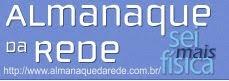 Cadastre-se no Almanaque da REDE e melhore sua performance no ENEM