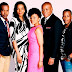 Generations' Return DID NOT Pull 10 Million | Channel exaggerated
