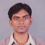 BHARAT CHAUHAN