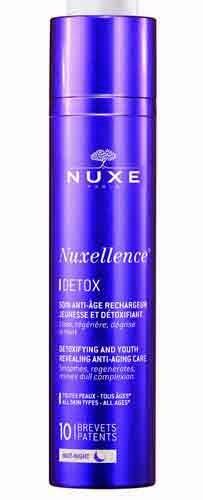 Nuxellence® DETOX