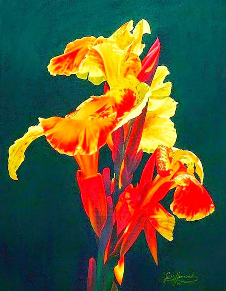 cuadros-de-flores-grandes-al-oleo