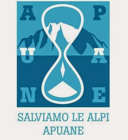 SALVIAMO LE ALPI APUANE