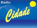 Rádio Cidade - Pop Hits, Internacional, Nacional, Latin, MPB & Sertanejo