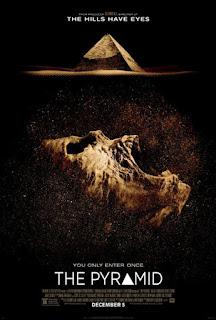 thumb Bí ẩn kim tự tháp full