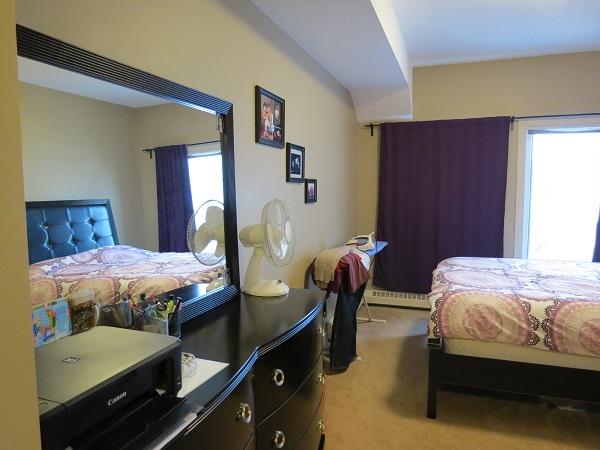 harry und ute in kanada unser trautes heim. Black Bedroom Furniture Sets. Home Design Ideas