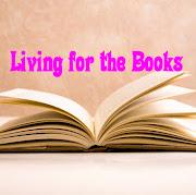 Living for Books