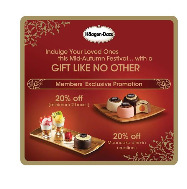 482109 460170557351098 986218965 n INDULGE YOUR LOVED ONE WITH THE HAAGEN DAZS MOONCAKES
