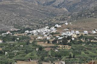 χωριό 2