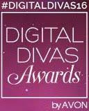 Digital Divas 2016