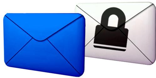 Agregar un numero movil y un correo alternativo Outlook