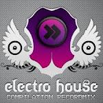 House Electro...