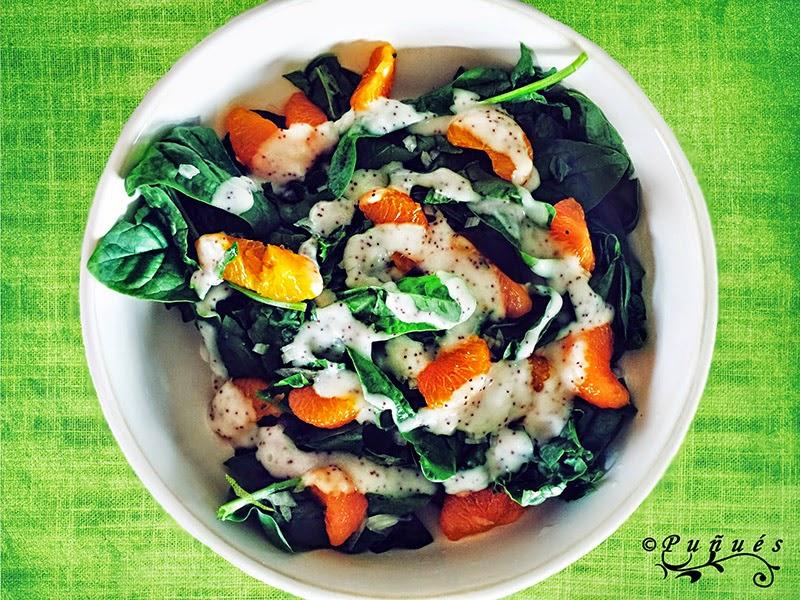 ensalada+de+espinaca,+yogur+y+mandarina.jpg?width=400