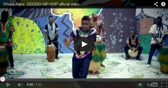http://music-omoooduarere.blogspot.com/2014/02/video-post-prince-adex-ogodo-hip-hop.html