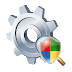تحميل برنامج LockHunter لفك شفرة مستند أو ملف مقفل