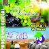 Programa Festival Internacional de la Vendimia de Ica 2013