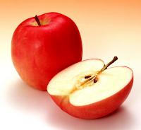 4 jenis buah baik untuk diet alami