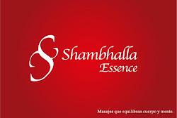Shambala essence