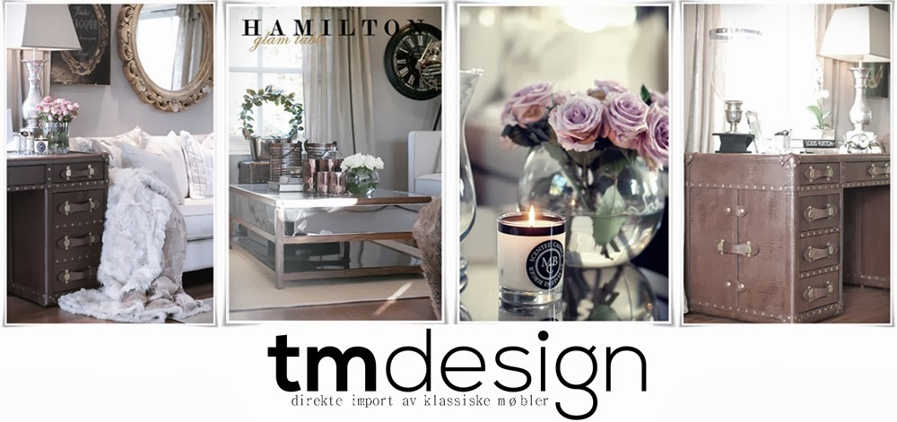 Tm design facebook