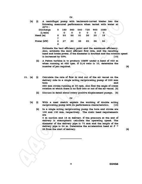 Grade 10 economics memorandum for november 2014